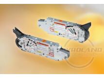 AVENTOS HF erőhordozó készlet 2200