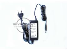 18W-os LED adapter