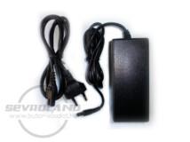 30W-os LED adapter