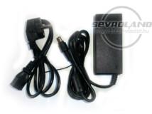 48W-os LED adapter