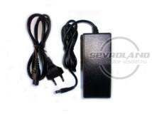 60W-os LED adapter