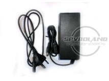 78W-os LED adapter