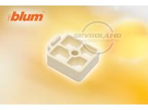 Metabox 8 mm távtartó elem