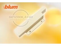 Blum METABOX H belső előlaprögzítő - balos