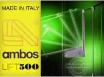 AMBOS LIFT500 ruhalift 50/75