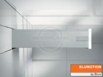 Blum TANDEMBOX Antaro K világosszürke fiók
