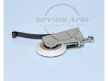 Sevroll Elegant-10 alsó görgő szett (stopper nélkül)