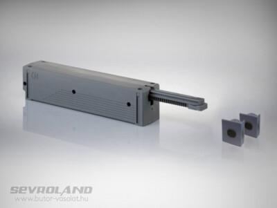Dispensa eTouch elektromos motor (EU dugalj)