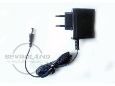 6W-os LED adapter