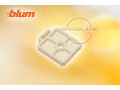 Metabox 4 mm távtartó elem