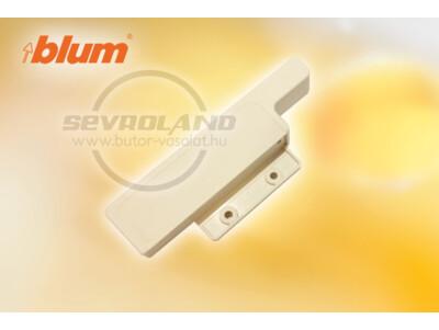 Blum METABOX K belső előlaprögzítő - balos