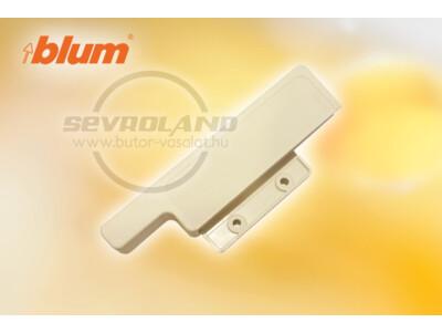Blum METABOX K belső előlaprögzítő - jobbos