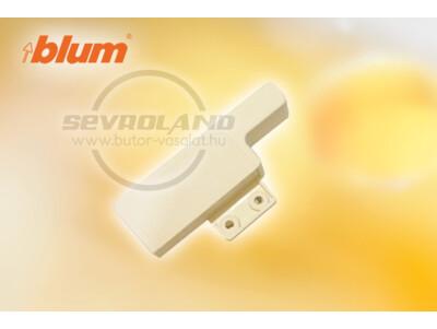Blum METABOX M belső előlaprögzítő - balos