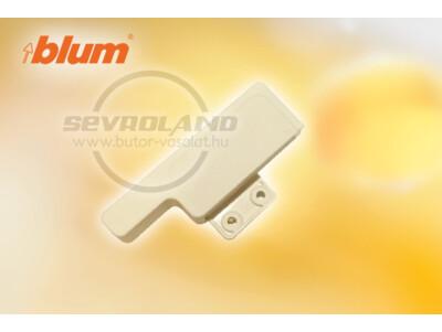 Blum METABOX M belső előlaprögzítő - jobbos