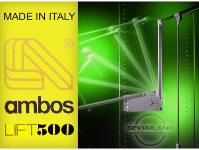 AMBOS LIFT500 ruhalift 60/83